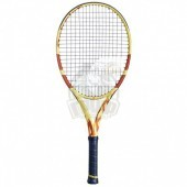 Ракетка теннисная Babolat Pure Aero Junior 26 RG