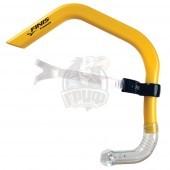 Трубка для плавания Finis Freestyle Snorkel