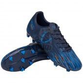 Бутсы футбольные подростковые Jogel Rapido (синий)