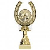 Кубок сувенирный Лошадь Tryumf S620A