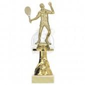 Кубок сувенирный Теннис Tryumf S620A