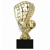 Кубок сувенирный Футбол Tryumf S600