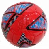Мяч футбольный любительский №5