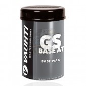 Мазь грунтовая Vauhti GS Base AT, 45 гр