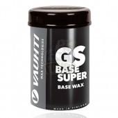 Мазь грунтовая Vauhti GS Base Super, 45 гр