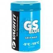 Мазь держания Vauhti GS Blue, 45 гр