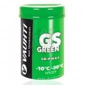 Мазь держания Vauhti GS Green, 45 гр