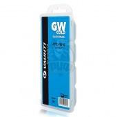Парафин Vauhti GW Cold, 90 гр
