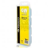 Парафин Vauhti GW Wet, 90 гр