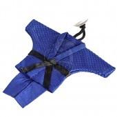 Брелок Ippon Gear Mini Kimonо (синий)