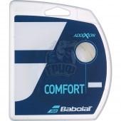 Струна теннисная Babolat Addixion 1.30/12 м (натуральный)