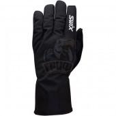 Перчатки лыжные мужские Swix Marka (черный)