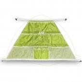 Органайзер в палатку Лотос 2