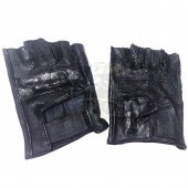 Перчатки атлетические (для фитнеса)