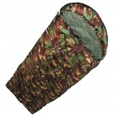 Мешок спальный (одеяло)