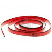 Ремешок для стартовых очков Mad Wave (красный)