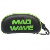 Футляр для очков Mad Wave (зеленый)