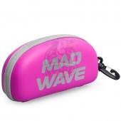 Футляр для очков Mad Wave (розовый)