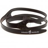 Ремешок для очков Mad Wave (желтый)
