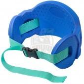 Аквапояс Mad Wave Aquabelt Pro (синийй)