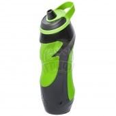 Бутылка для воды Mad Wave (зеленый)