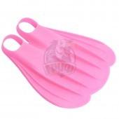 Моноласта Mad Wave Turbo (розовый)