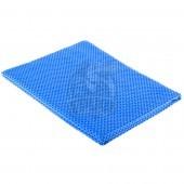 Полотенце мокрое Mad Wave Towel Sport (синий)