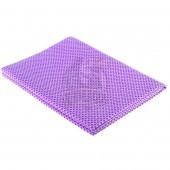 Полотенце мокрое Mad Wave Towel Sport (фиолетовый)
