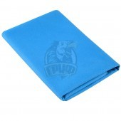 Полотенце Mad Wave Microfibre Towel (синий)