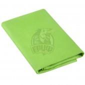 Полотенце Mad Wave Microfibre Towel (зеленый)