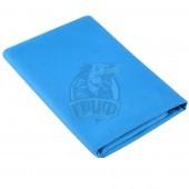 Полотенце Mad Wave Microfibre Towel (синий)