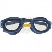 Очки для плавания подростковые Escubia Frog Jr