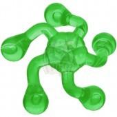 Массажер Лапонька 1 (зеленый)
