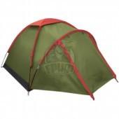 Палатка трехместная Tramp Lite Fly 3