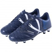 Бутсы футбольные Jogel Mondo (темно-синий)