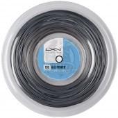 Струна теннисная Luxilon Alu Power 1.30/200 м (серебристый)
