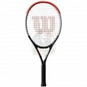 Ракетка теннисная Wilson Clash 25