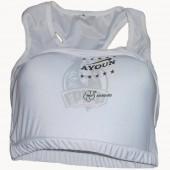 Защита груди женская Ayoun