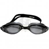 Очки для плавания Escubia Pop Sr (черный)