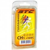 Парафин STC CH1 60 гр