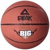 Мяч баскетбольный любительский Peak Indoor/Outdoor №7
