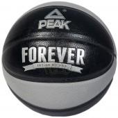 Мяч баскетбольный тренировочный Peak Indoor/Outdoor №7