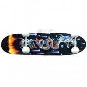 Скейтборд-мини Vimpex Sport