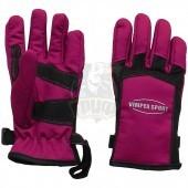 Перчатки лыжные Vimpex Sport
