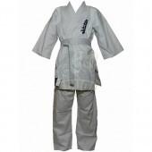 Кимоно каратэ кекусинкай Vimpex Sport Ken 12 унций (100% Хлопок)