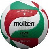 Мяч волейбольный профессиональный Molten V5M5000 FIVB