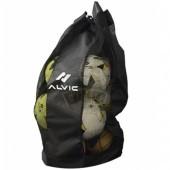Сетка для переноски мячей Alvic