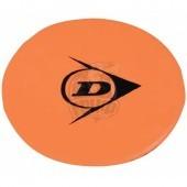 Мишень для тенниса Dunlop