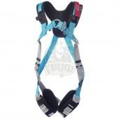 Привязь Vento Высота 041 с плечевыми и ножными накладками