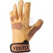 Перчатки Vento Гарда+ (желтый)